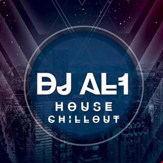 19.THIS IS MY WOLD BY DJ aL1 Bass House MIX