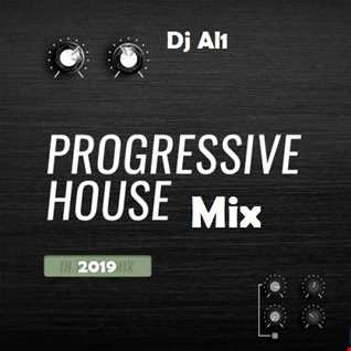 107.THIS IS MY WORLD BY DJ aL1's  Progressive MIX