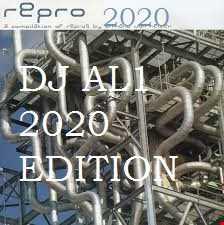 ARMAND VAN HELDEN'S REPRO 2020 BY DJ al1 (8)