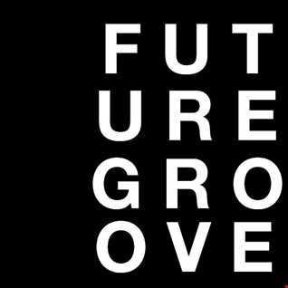 Dan Harris'Future Groove Show 25 Sept 15 MoveDaHouse Radio