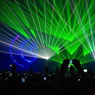 Galaxy Of Trance