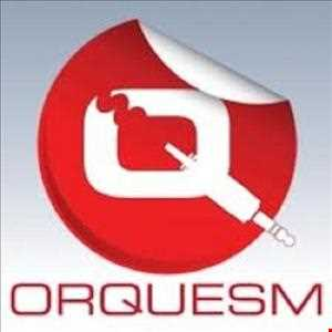 Orquesm   Friday the 13th