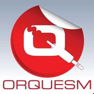 Orquesm - Prio (3 hour deejay set Deep/Drive/Tech/Progressive/Techno)