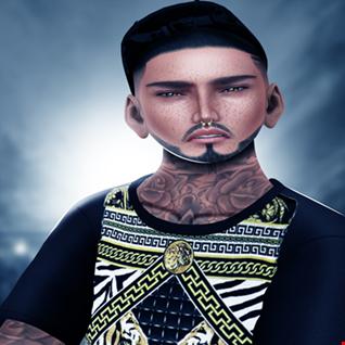 DJ Wonz   Mashup 2014 vol.1