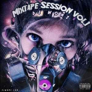 - Mixtape Session vol.1