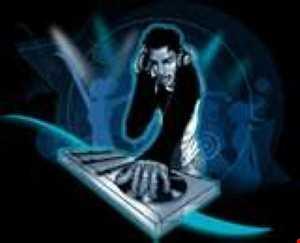 Armand Van Helden v Hazarro    Witch Doktor Make My Day (DJ Zimmer Mashup)
