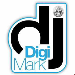 MixMashShow 29 2019 by DJ DigiMark