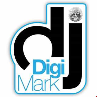 MixMashShow 23 2019 by DJ DigiMark