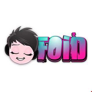 FOID - HARD HOUSE MIX AUGUST 2014