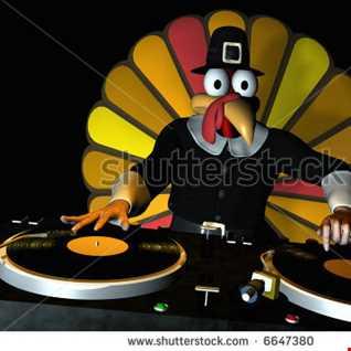 Turkey Hip-Hop Mixx