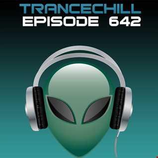 skoen - TranceChill 642
