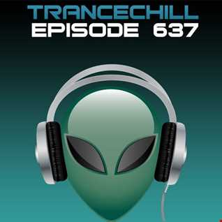 skoen - TranceChill 637