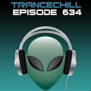 skoen - TranceChill 634