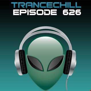 skoen - TranceChill 626