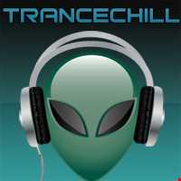 TranceChill 527 (24.03.2014)