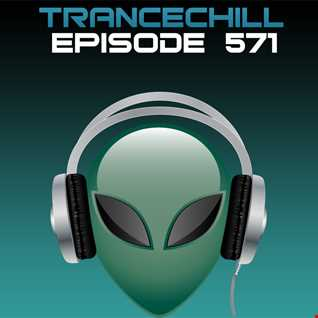 TranceChill 571 (09.02.2015)