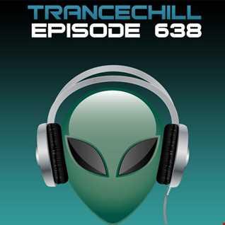 skoen - TranceChill 638