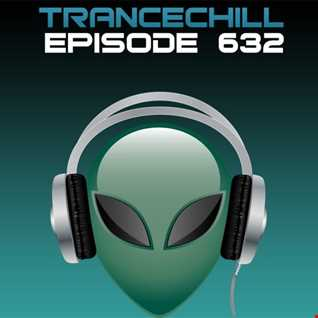 skoen - TranceChill 632
