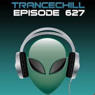 skoen - TranceChill 627