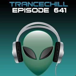 skoen - TranceChill 641