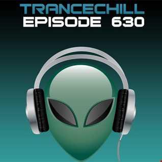 skoen - TranceChill 630