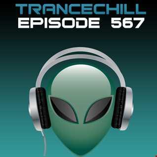 TranceChill 567 (12.01.2015)