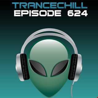 skoen - TranceChill 624