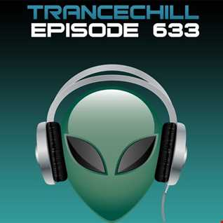 skoen - TranceChill 633