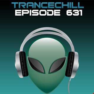 skoen - TranceChill 631