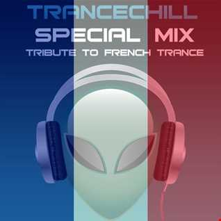 TranceChill French Special Mix