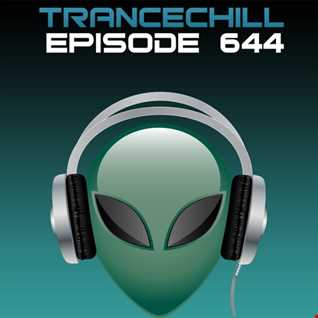 skoen - TranceChill 644