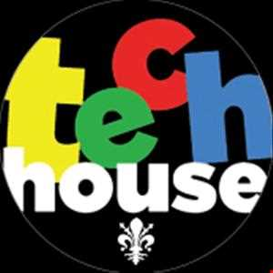 Tech That and Party