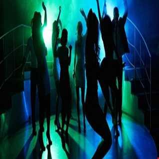Dancefloor Traffic
