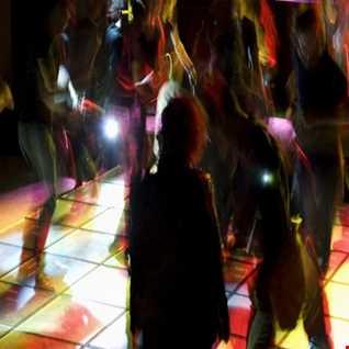Dancefloor Traffic 2