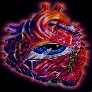 Heart Failure 2