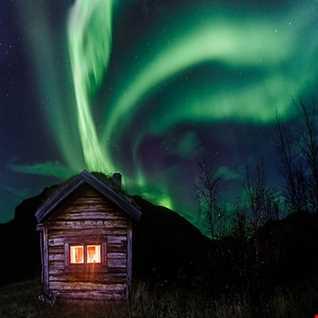 Aurora Visions 3