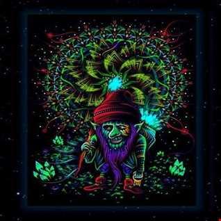 Gnome Fantasies 2