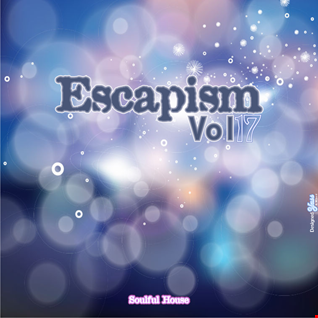 Escapism Volume 17 (Mad Mix Set)