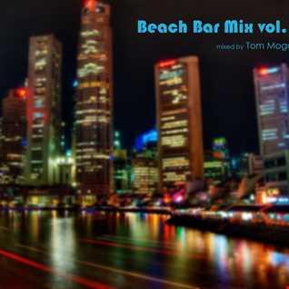 Beach Bar Mix vol. 4.