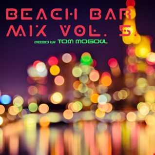 Beach Bar Mix vol. 5.