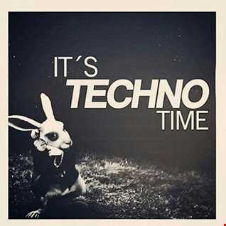 Because.its.Techno! #13