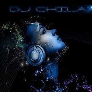 Electro phat mix 2011