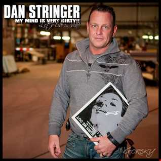 Dan Stringer :: Voices From Hell