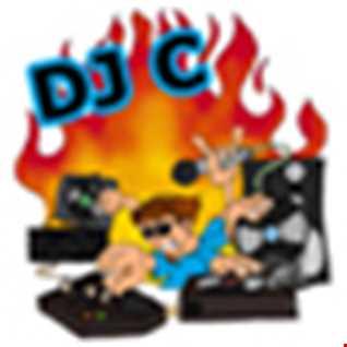 dj c can you feel it vol 3