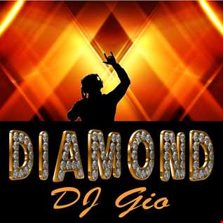 Diamond DJ Gio Pop'N'Dance 2015 Vol 2