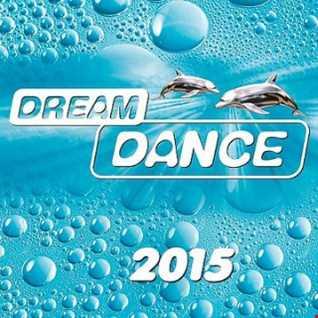 Dream Dance 2015