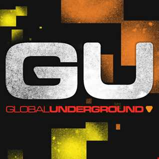 Global Underground Revisited