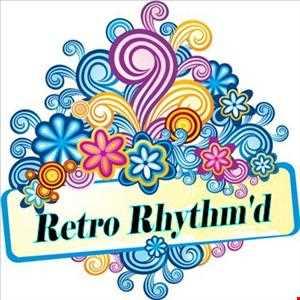 Retro Rhythm'd