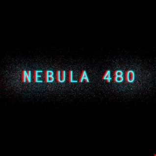 Losing Orion - Nebula 480