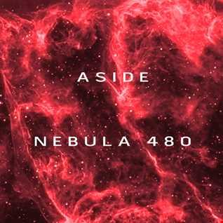 Aside  - Nebula 480